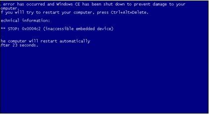 10 Microsoft epic failures pic1