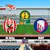 مشاهدة مباراة الأهلي والمغرب التطواني بث مباشر Al Ahly vs MAT Tetouan