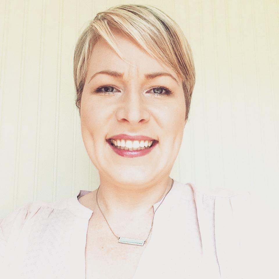 Heidi Matthies-Jaster