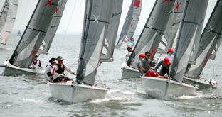 http://asianyachting.com/news/WC15/Western_Circuit_Singapore_2015_Race_Report_1.htm