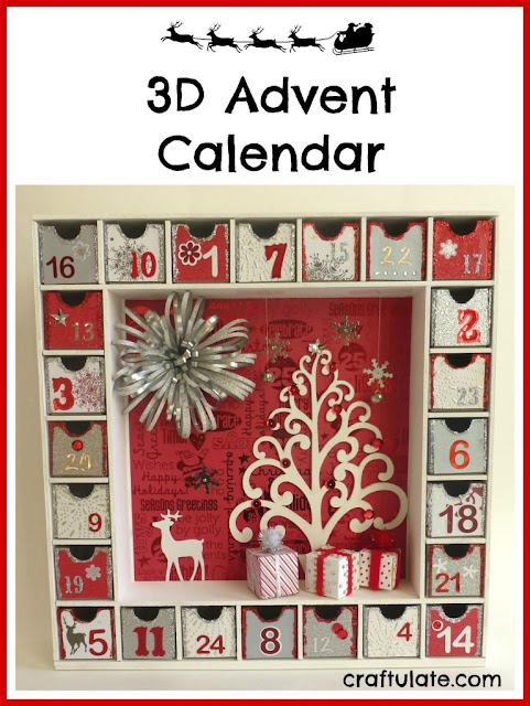 http://craftulate.com/2013/11/3d-advent-calendar/