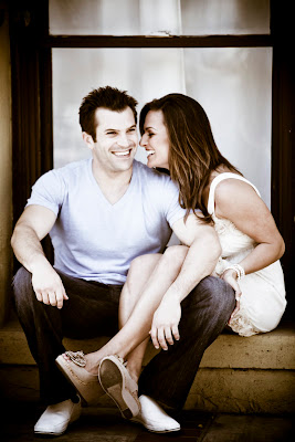 Our+Engagement+3 2011+%252893%2529 >HOT Laguna Beach Engagement Shoot!