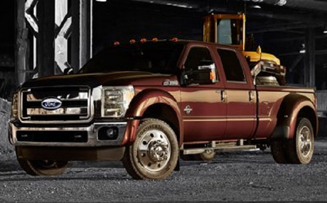 2015 Ford F250 Release Date | New Car Release Dates, Images and Review