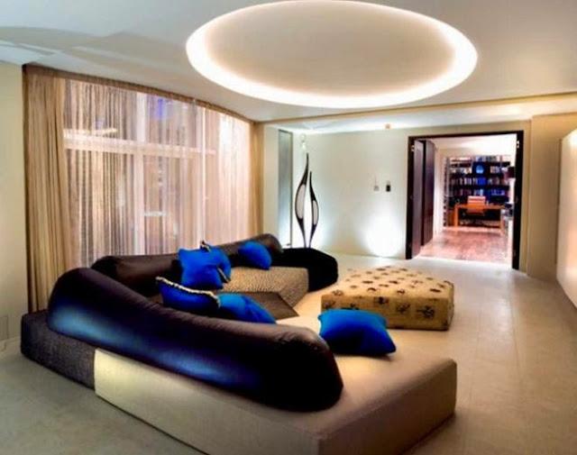 3375 9 or 1402571078 تصاميم غرف معيشة حديثة