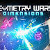 Geometry Wars 3: Dimensions v1.0.0 build 41 APK e Dados