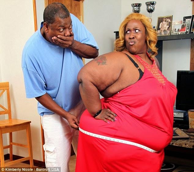 Wish Cud Meet Woman Wit 111