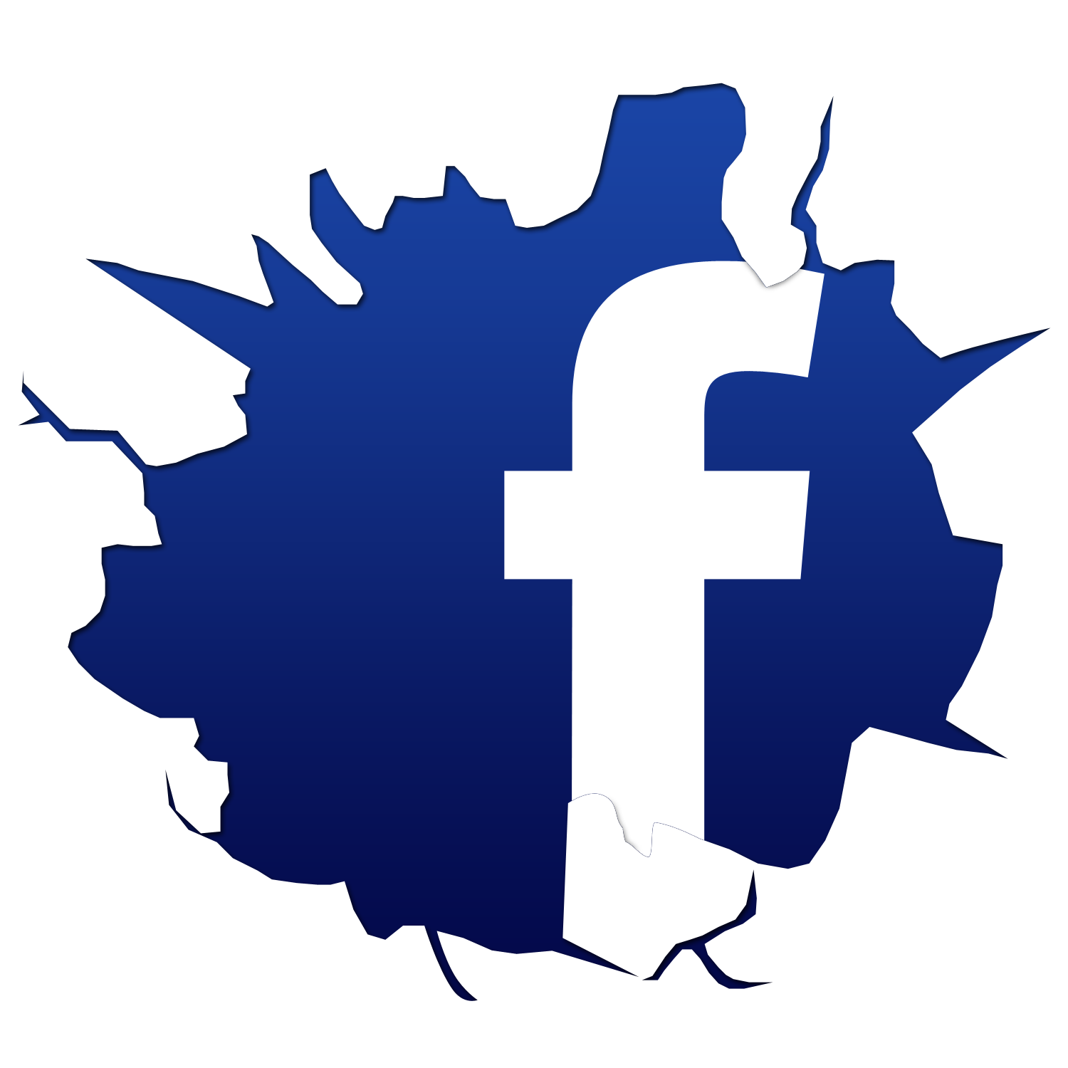Below tool helps you to find the facebook user id or facebook page id