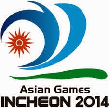 Hoki Sukan Asia Incheon 2014