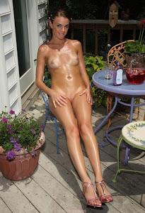裸体宝贝 - feminax%2Bparis_parker_25533%2B-%2B02.jpg