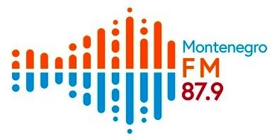 MONTENEGRO FM 87,9