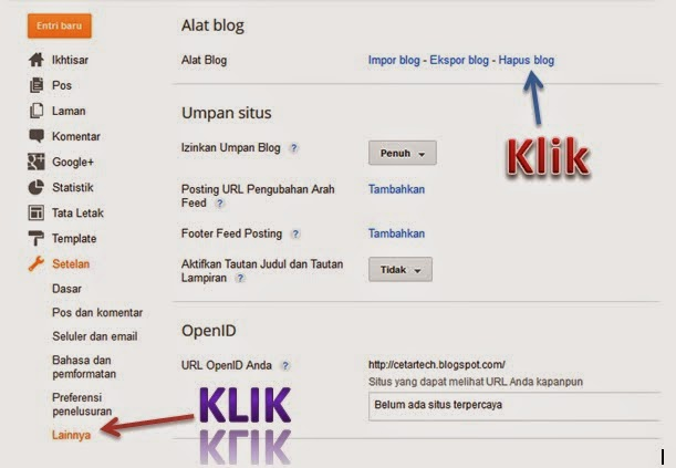 http://ambyaberbagi.blogspot.com/search/label/Blogging%20dan%20SEO