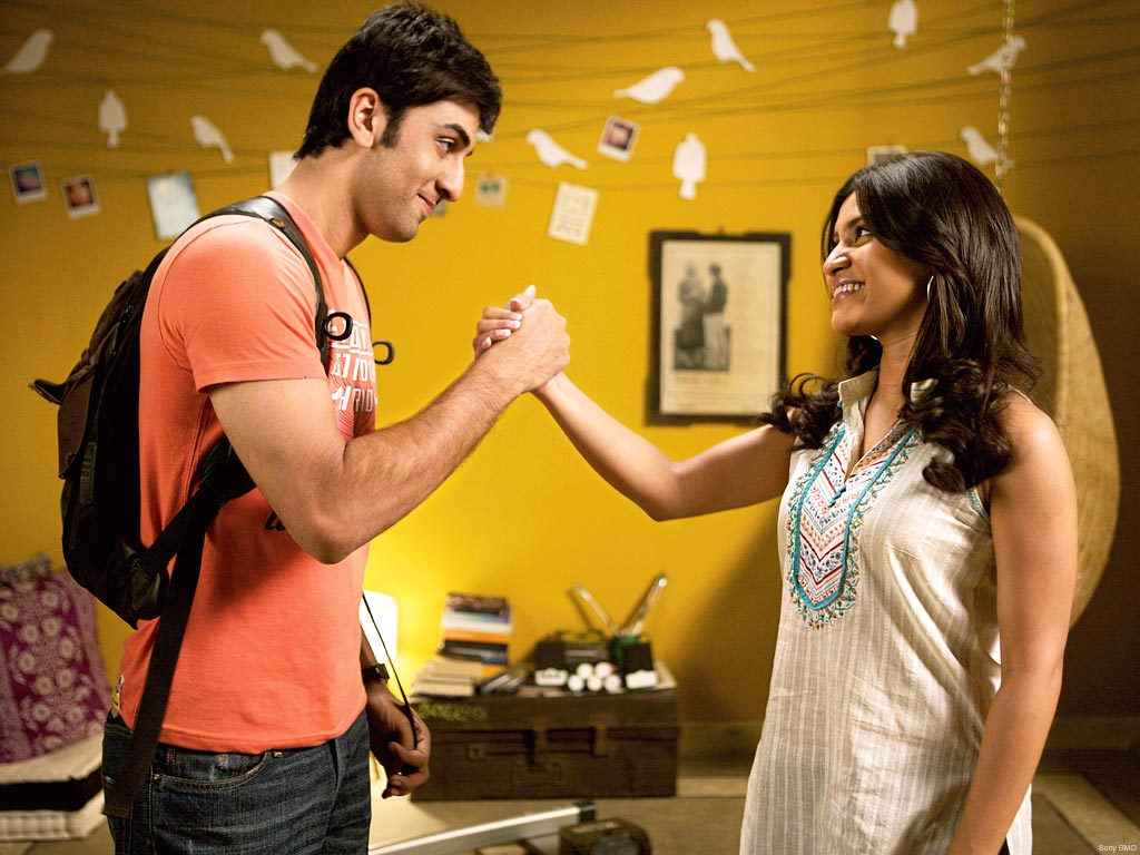 http://2.bp.blogspot.com/-ukLVszWd1po/Ti-5ahigOEI/AAAAAAAAAL8/L7fNEw4jFr8/s1600/RAnbir+Kapoor+and+Konkana+Sen+Sharma+in+Movie+Wake+Up+Sid.+Wallpaper.jpg