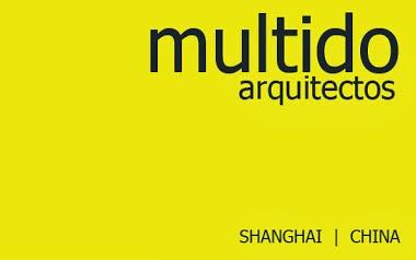 MULTIDO.SHANGHAI