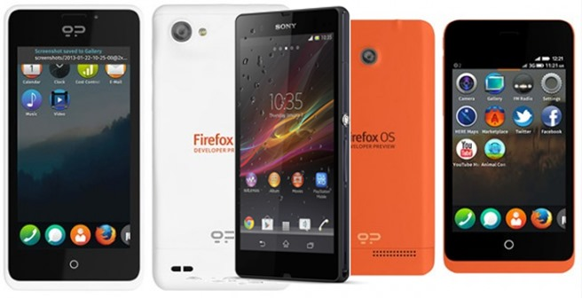 The Mobile Hub: New upcoming 2013 Smartphones will be ...