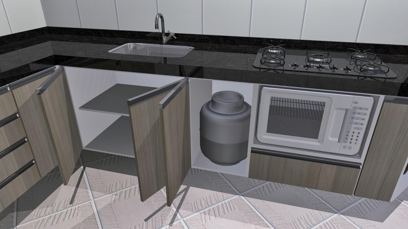 #58534A Juliana Campi Designer de interiores: Setembro 2013 1600x900 px Projeto De Cozinha Com Banheiro #2827 imagens