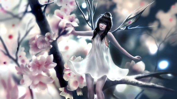 sida chen lappisch deviantart ilustração digital mulheres arte conceitual