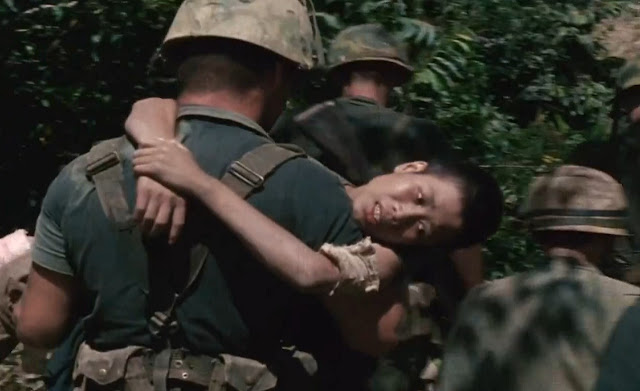 http://2.bp.blogspot.com/-ukNaAQybXCM/UDHa8CWU7vI/AAAAAAAAAvA/8C6zI_hqzqw/s1600/us+army+mau+than+1968.jpg