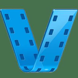 wondershare video converter ultimate full patch free
