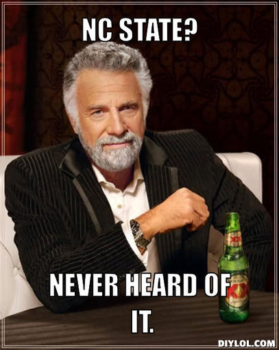 the-most-interesting-man-in-the-world-meme-generator-nc-state-never-heard-of-it-9c9685.jpg