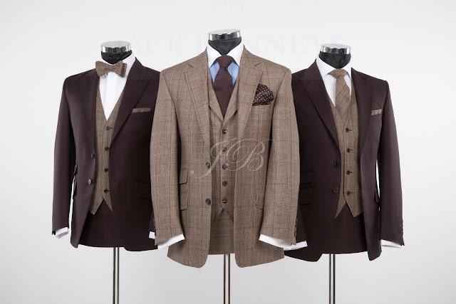 tweed wedding suit, country wedding suit, vintage wedding suit, brown wedding suit, wedding hire suit for vintage wedding