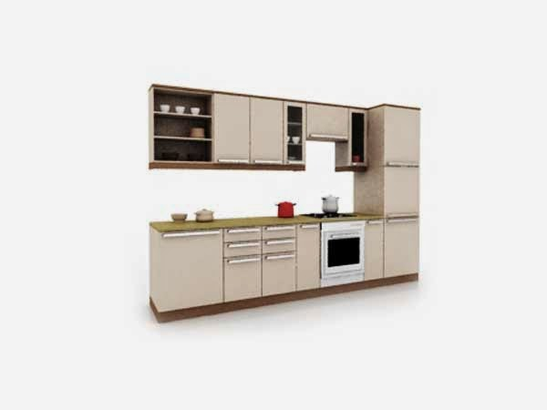 Artisan menuisier poseur 06 43 74 83 97 for Ikea conception cuisine 3d