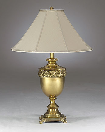 Types of table lamps home decorations - Table lamp types ...