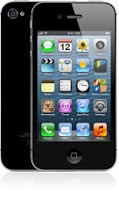 iphone 4s price and specs