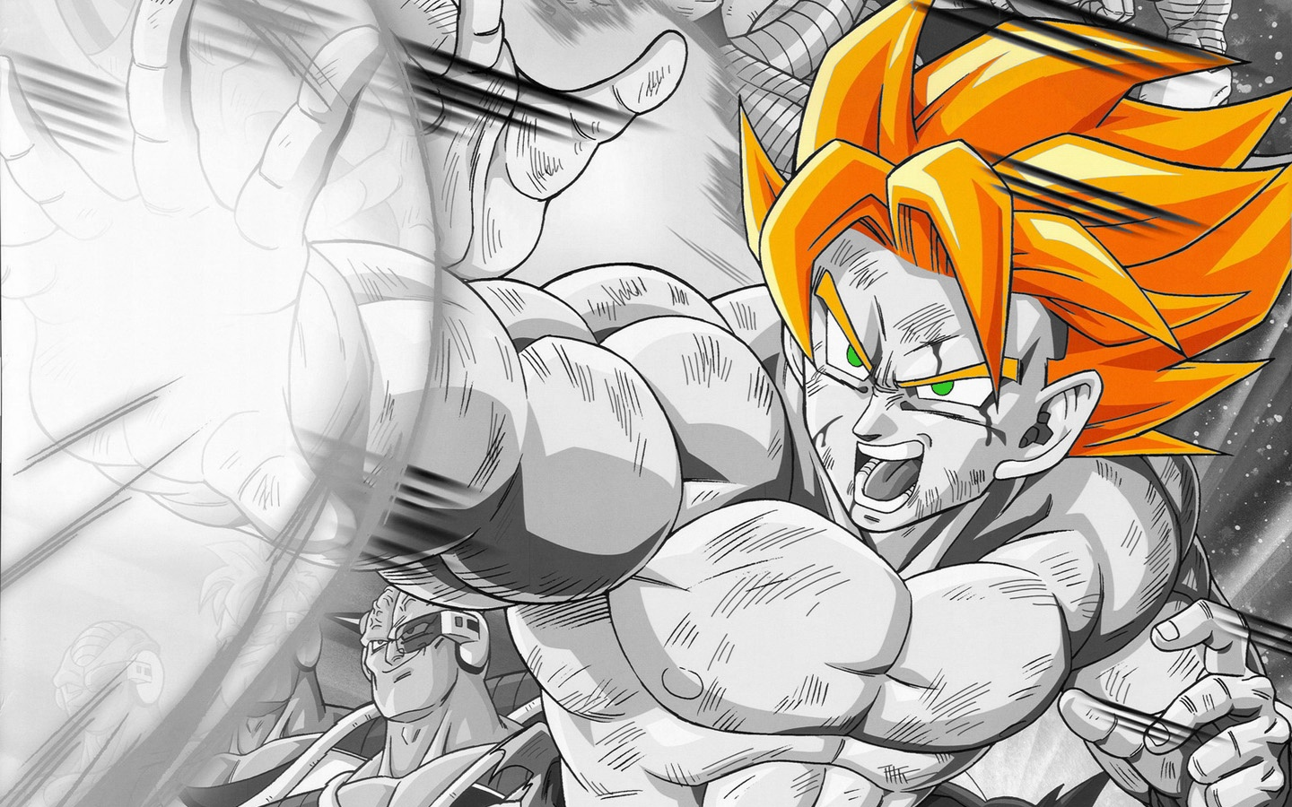 http://2.bp.blogspot.com/-ukQjEvAU6OU/TznO3VSKVXI/AAAAAAAABSc/on51eATwbXQ/s1600/6843_dragon_ball_z_hd_wallpapers.jpg