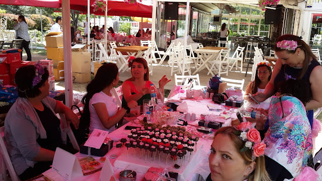 summer_party_005