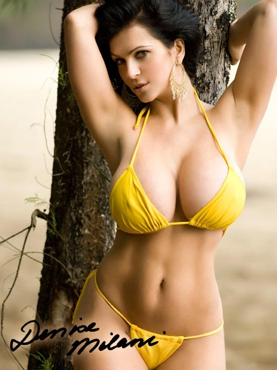 Hot Photos of some hot pictures just