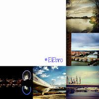 5 Shot Challenge: El Ebro.