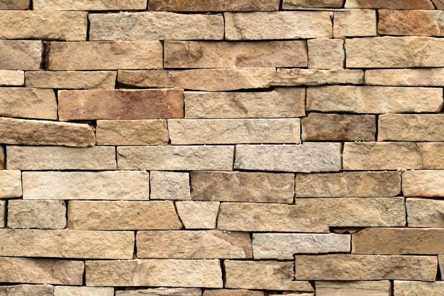 Brick Wallpaper Designs images