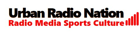 Urban Radio Nation | Radio, Media, Sports, Pop Culture :: R&B Music, Industry NEWS BLOG
