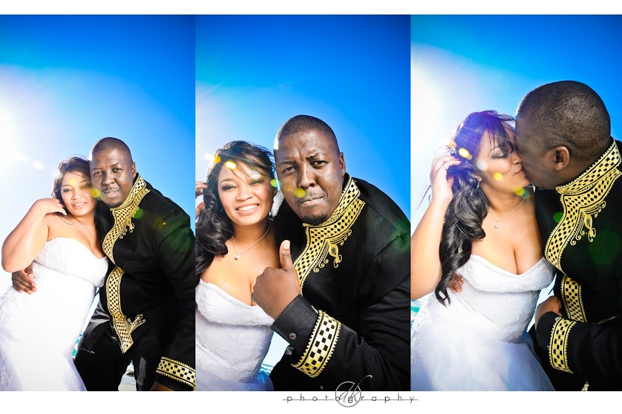 DK Photography 1 Marchelle & Thato's Wedding in Suikerbossie Part I  Cape Town Wedding photographer
