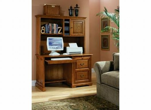 muebles de escritorio funcionales para trabajar c modo