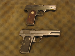Colt and FN