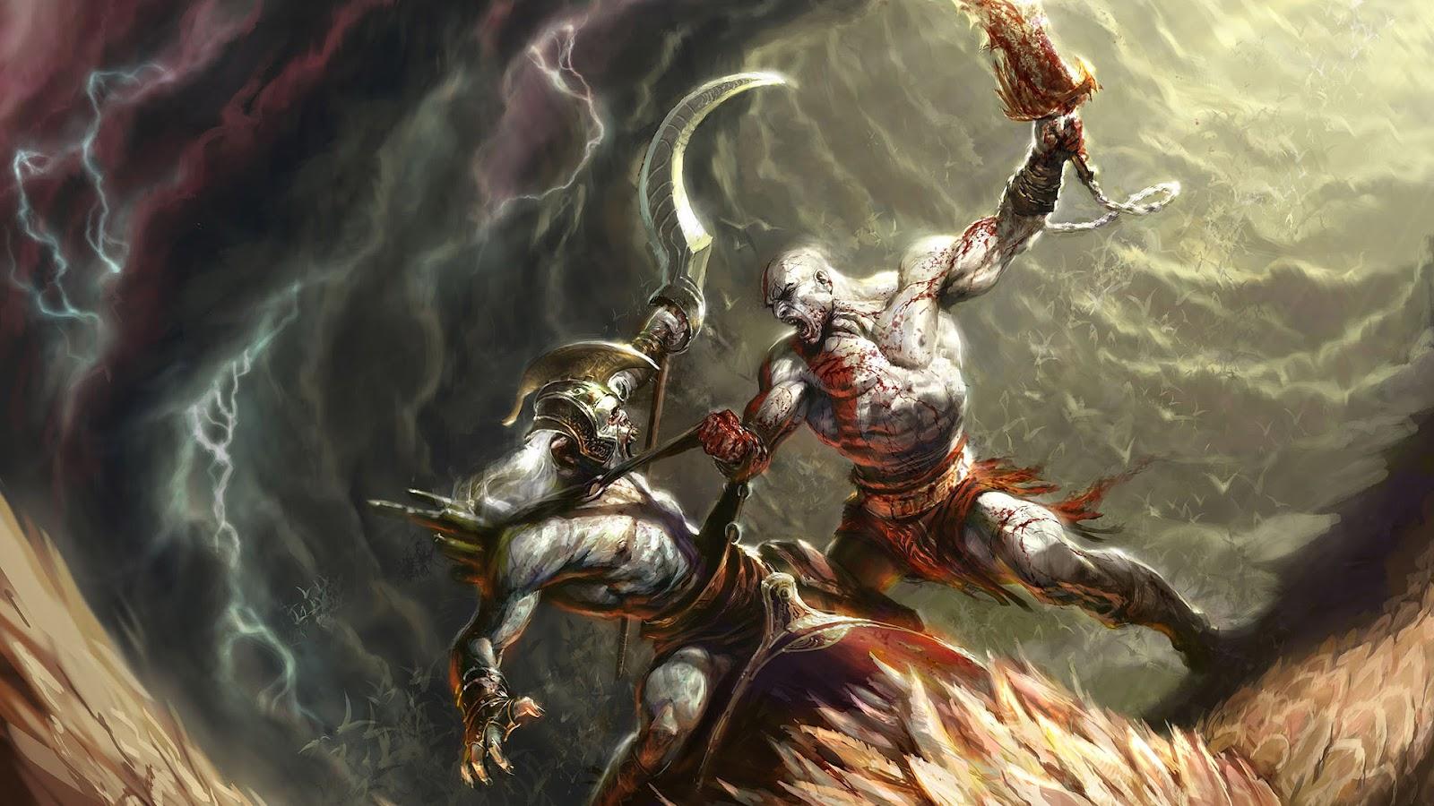 http://2.bp.blogspot.com/-ukWMYDnr4O4/UBCYkQGrZxI/AAAAAAAABjU/u68D7t9xqJA/s1600/god_of_war_3-HD.jpg