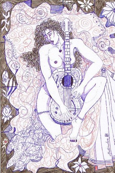 el placer de la musica 21-5-95