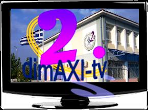 2.dimAXI-tv
