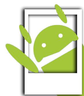Cutoid - Saudara Android