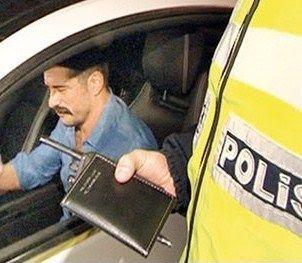 burak-özçivit-sarhoş-alkollü-araba-sürerken-yakalandı