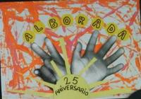 CALENDARIO DE ACTOS