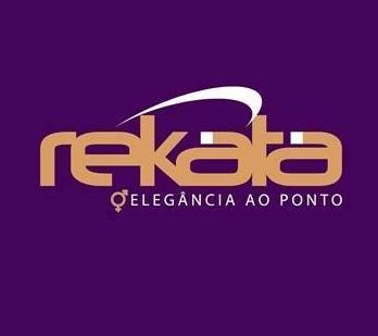 Rakata Elegância