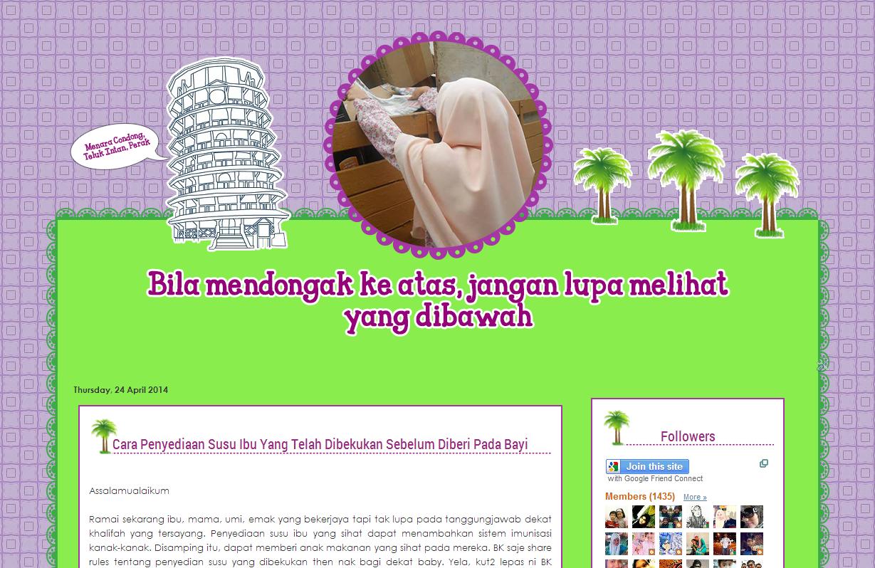 Service Edit Blog Murah