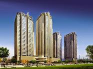 Chung Cư HP Landmark Lê Văn Lương