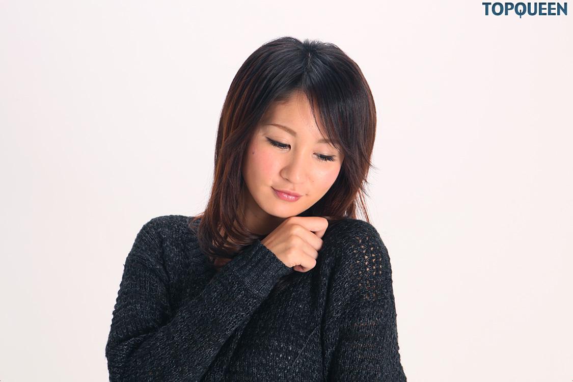 topqueen_jp_gv31 KcopQuenl 20130115 前田真麻@私服 [31P4.71MB] 062801d