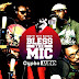 URBAN + MUSIC ::: The Exclusive BLESS THA MIC 1 Audio Cypha  FREE Download + VIDEO