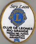 CLUB LEONES DE RIO GRANDE