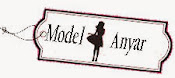 Model Anyar