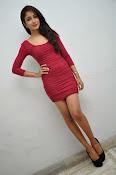 Aditi Chengappa latest glamorous photos-thumbnail-12